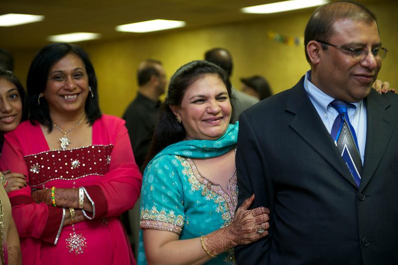 Rahim-Wedding-2012-06-01612