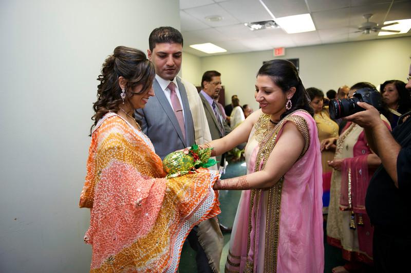 Rahim-Wedding-2012-06-01390