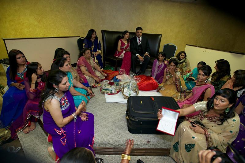 Rahim-Wedding-2012-06-01653