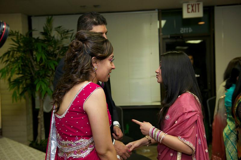 Rahim-Wedding-2012-06-01702