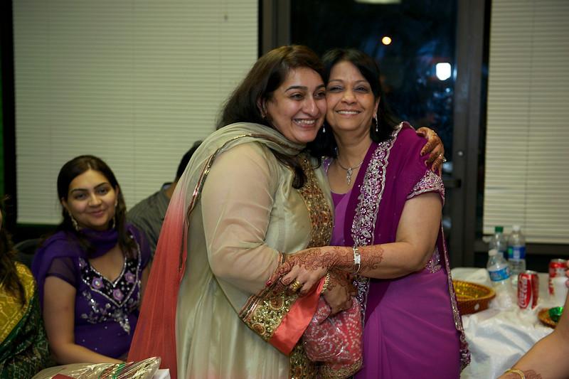 Rahim-Wedding-2012-06-01729