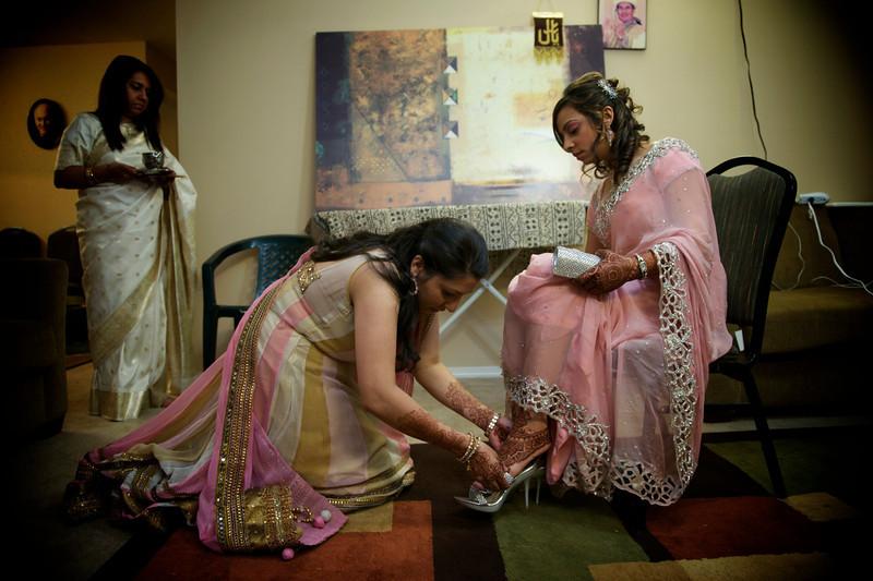 Rahim-Wedding-2012-06-01377