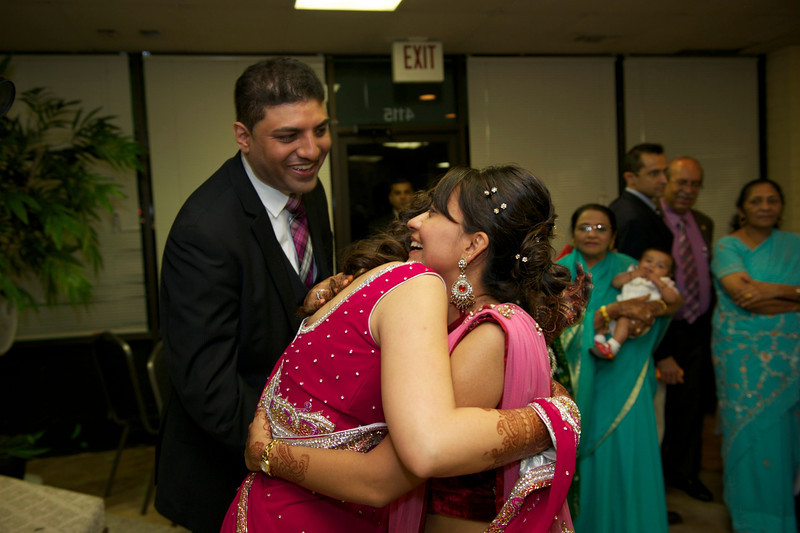 Rahim-Wedding-2012-06-01703