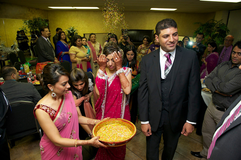 Rahim-Wedding-2012-06-01714