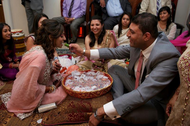 Rahim-Wedding-2012-06-01509