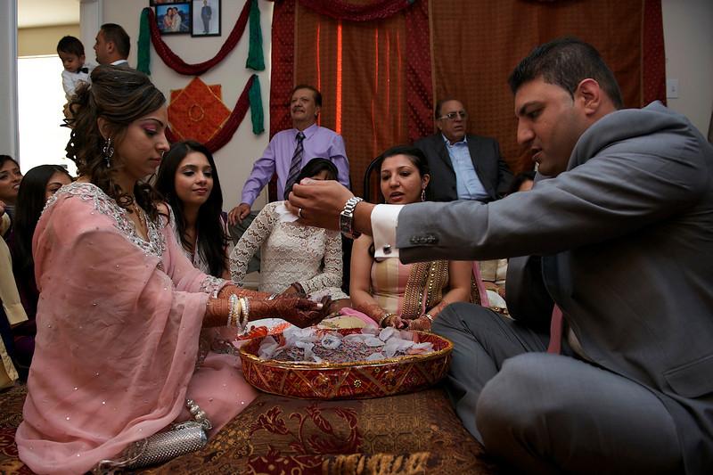 Rahim-Wedding-2012-06-01501