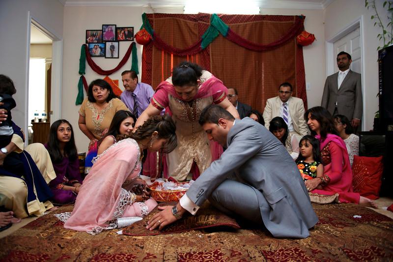 Rahim-Wedding-2012-06-01526