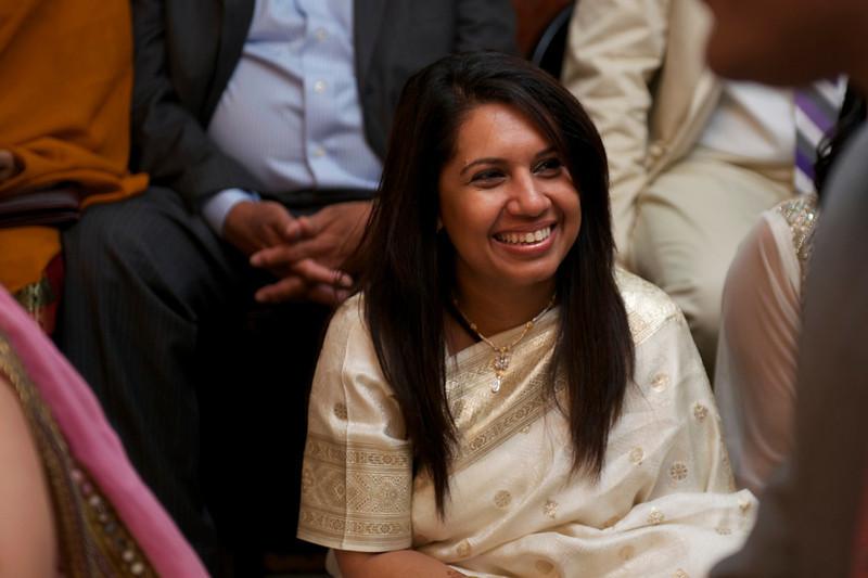 Rahim-Wedding-2012-06-01481