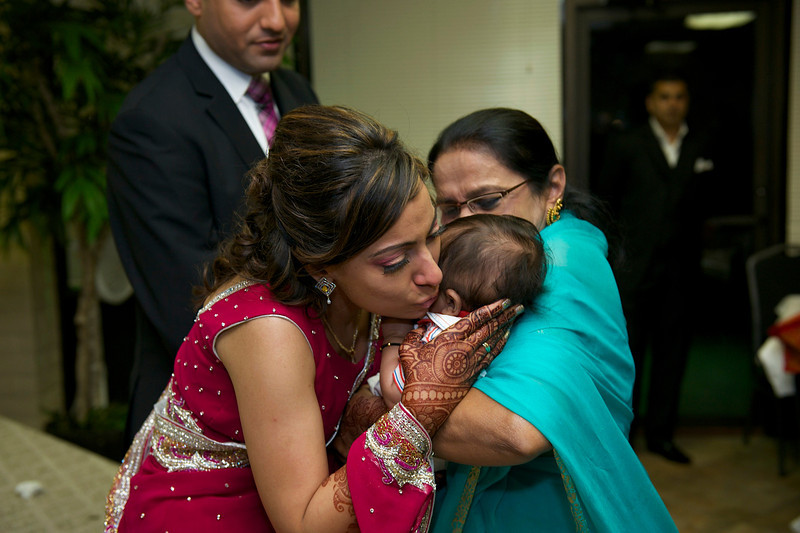 Rahim-Wedding-2012-06-01700