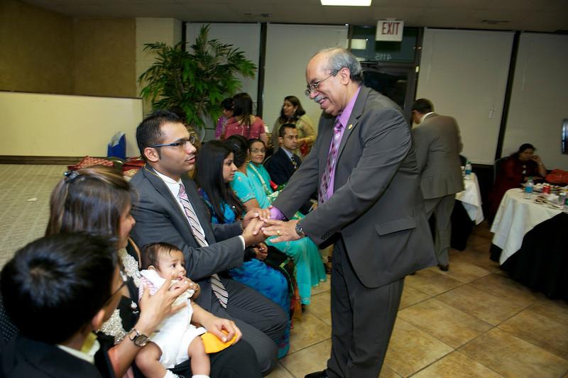 Rahim-Wedding-2012-06-01718