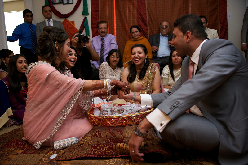 Rahim-Wedding-2012-06-01491
