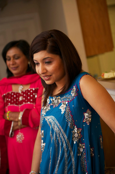 Rahim-Wedding-2012-06-01514