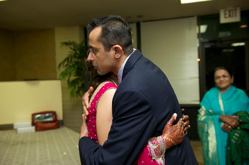 Rahim-Wedding-2012-06-01680