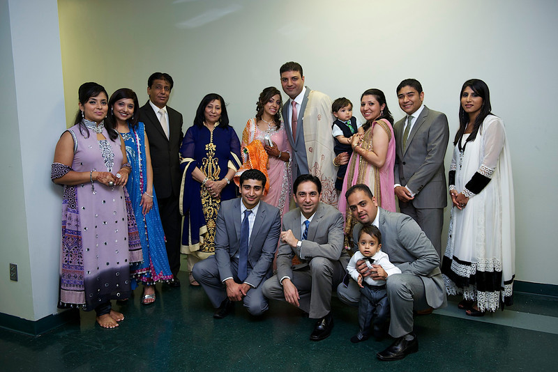 Rahim-Wedding-2012-06-01410