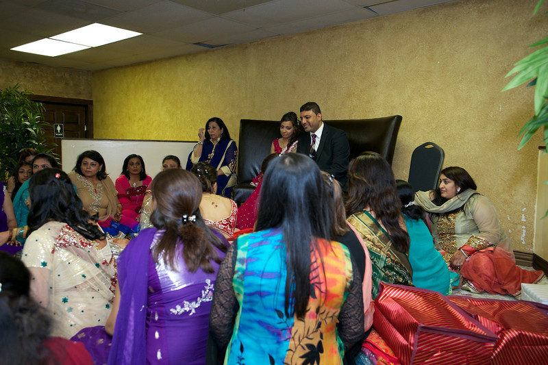 Rahim-Wedding-2012-06-01654