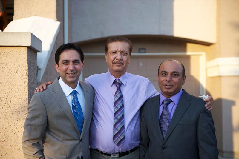 Rahim-Wedding-2012-06-01568