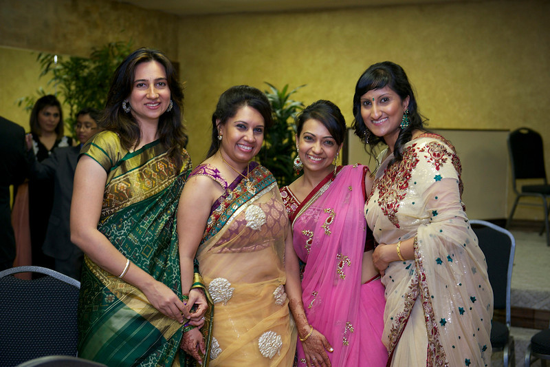 Rahim-Wedding-2012-06-01732