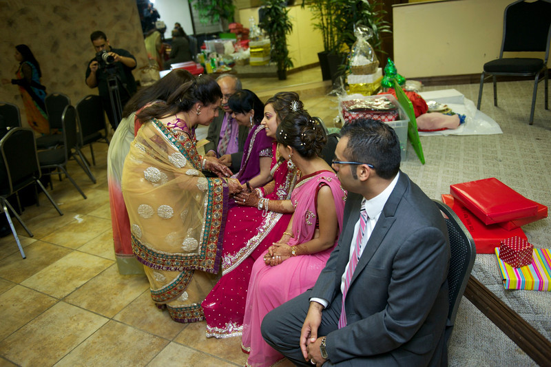 Rahim-Wedding-2012-06-01601