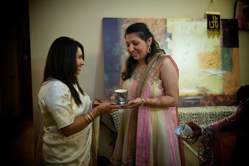 Rahim-Wedding-2012-06-01378