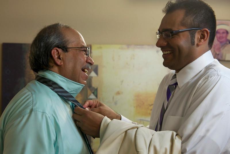 Rahim-Wedding-2012-06-01339