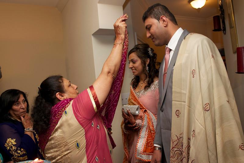 Rahim-Wedding-2012-06-01455