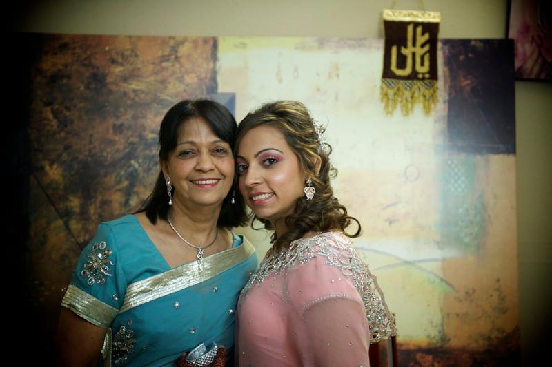 Rahim-Wedding-2012-06-01365