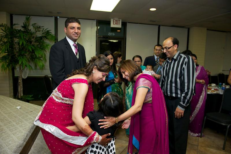 Rahim-Wedding-2012-06-01710