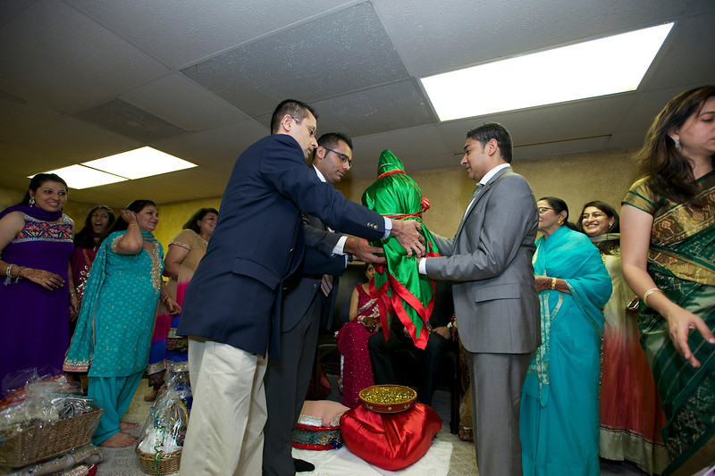 Rahim-Wedding-2012-06-01676