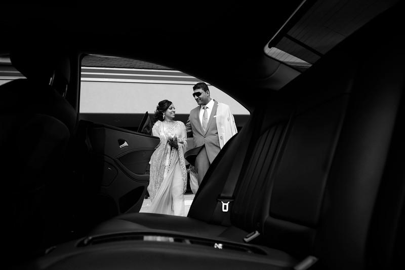 Rahim-Wedding-2012-06-01416