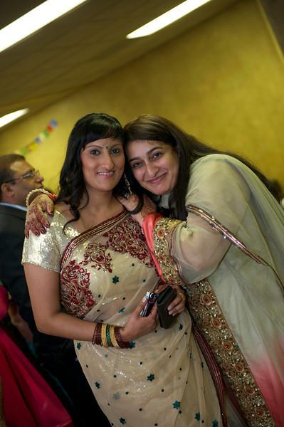 Rahim-Wedding-2012-06-01609