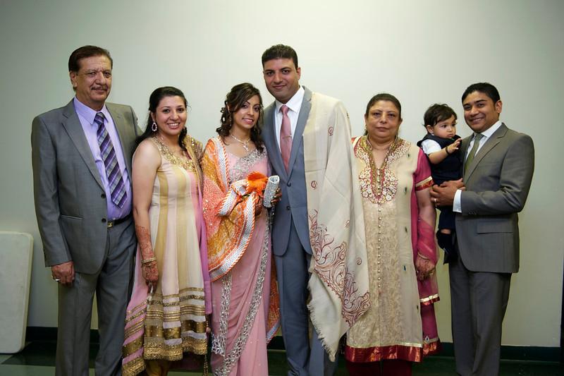 Rahim-Wedding-2012-06-01394