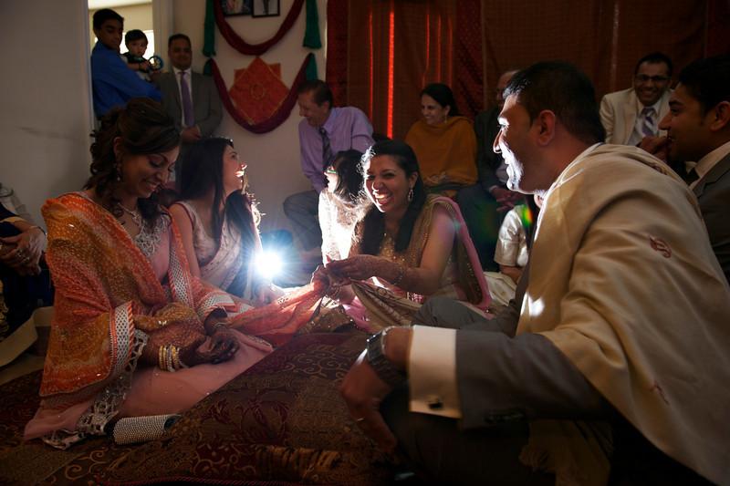 Rahim-Wedding-2012-06-01478