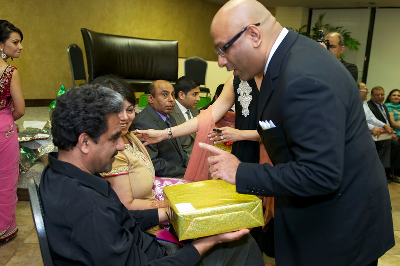 Rahim-Wedding-2012-06-01631