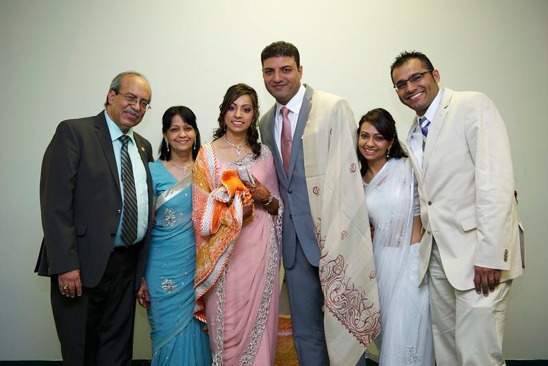 Rahim-Wedding-2012-06-01398