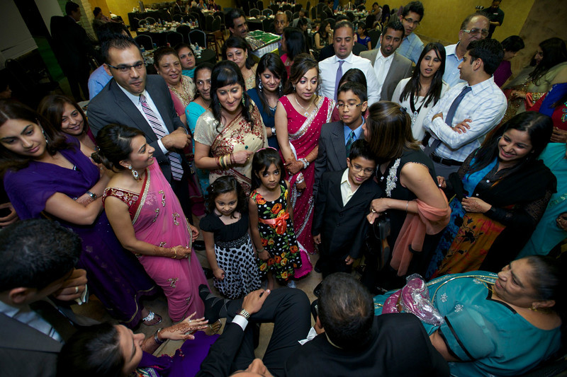 Rahim-Wedding-2012-06-01642