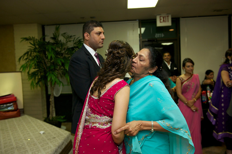 Rahim-Wedding-2012-06-01691