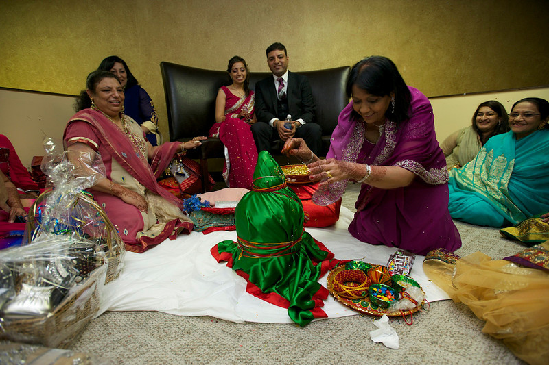 Rahim-Wedding-2012-06-01668