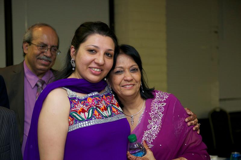 Rahim-Wedding-2012-06-01709