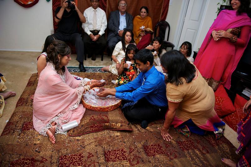 Rahim-Wedding-2012-06-01558