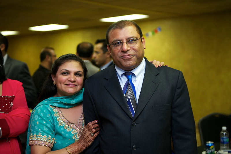 Rahim-Wedding-2012-06-01611