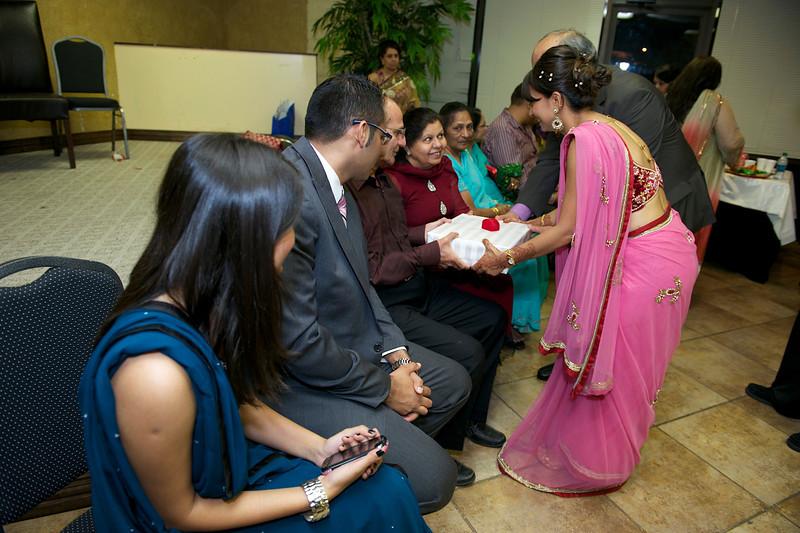 Rahim-Wedding-2012-06-01730