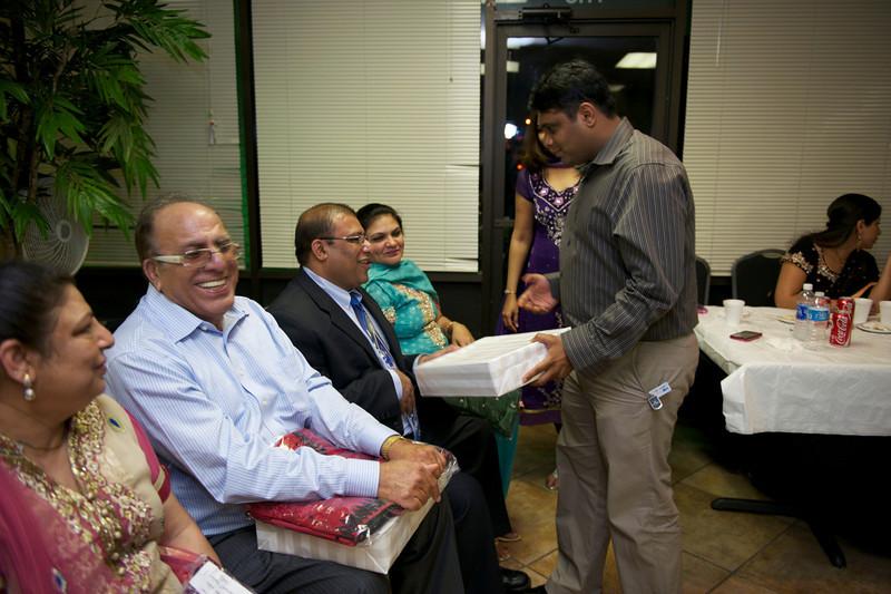 Rahim-Wedding-2012-06-01632
