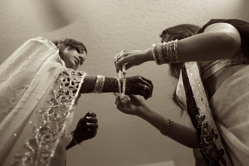 Rahim-Wedding-2012-06-01359