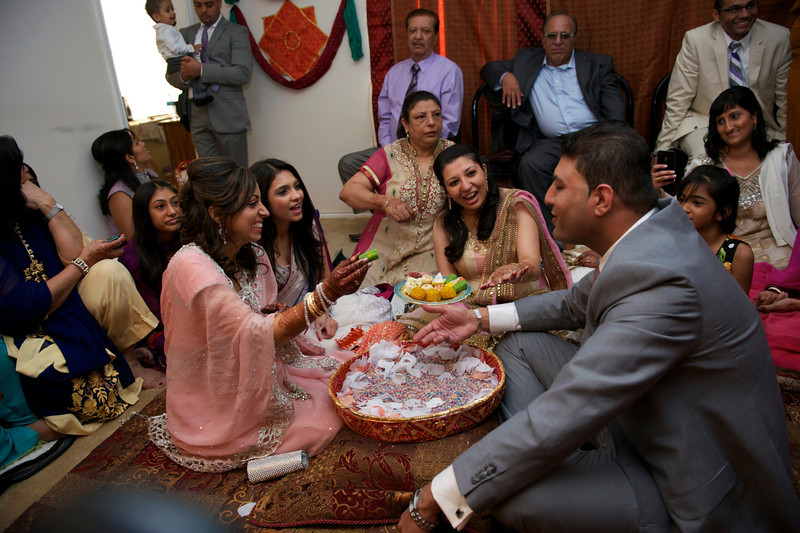 Rahim-Wedding-2012-06-01510