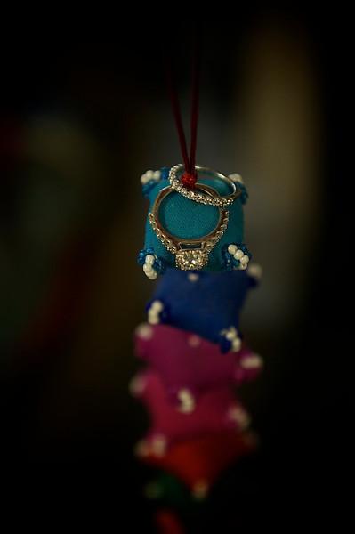 Rahim-Wedding-2012-06-01337