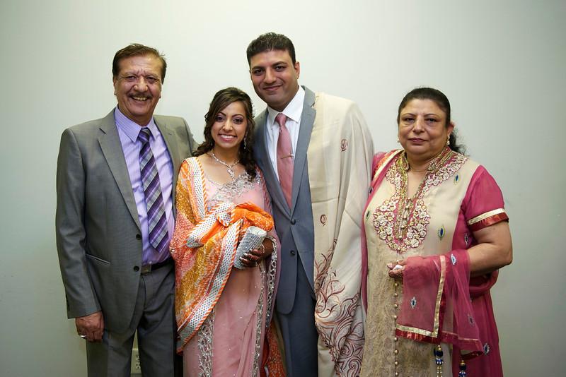 Rahim-Wedding-2012-06-01393