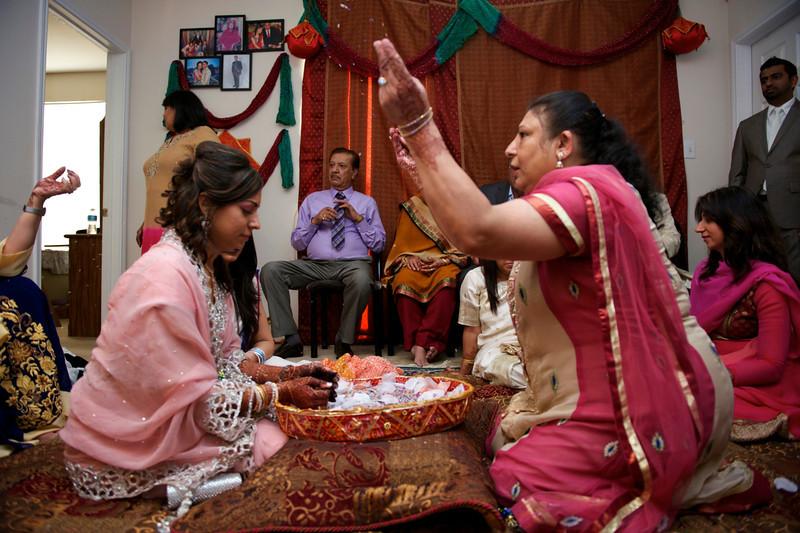 Rahim-Wedding-2012-06-01531