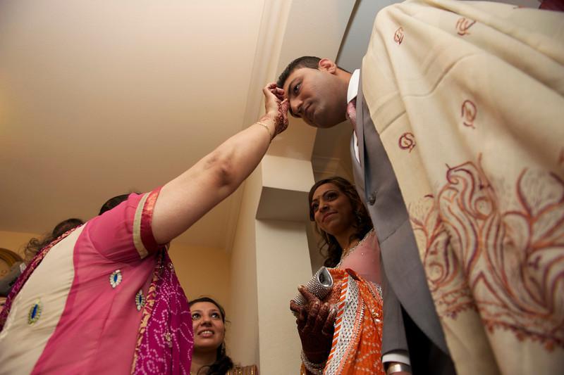 Rahim-Wedding-2012-06-01451