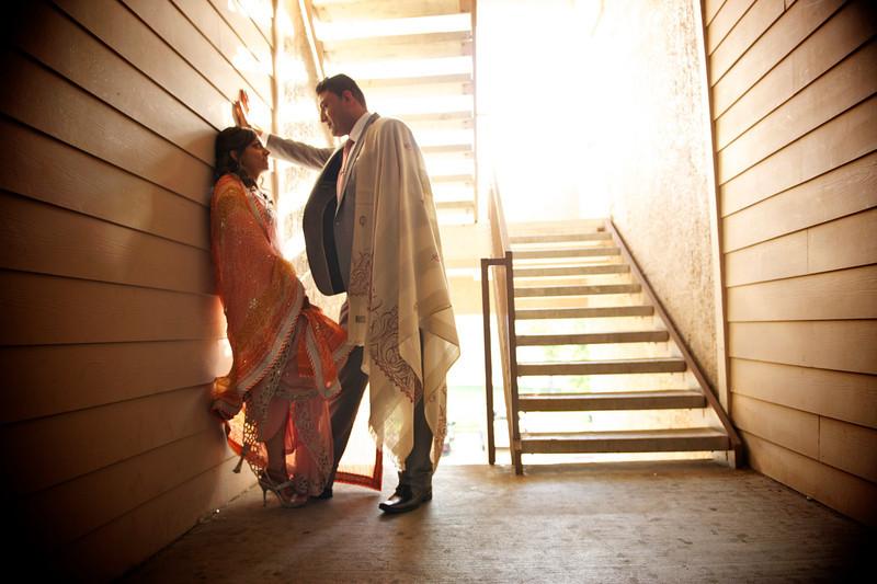 Rahim-Wedding-2012-06-01441