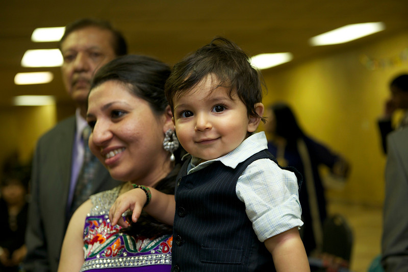 Rahim-Wedding-2012-06-01695
